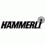 Пневматичні гвинтівки Hammerli