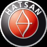 Пневматичні гвинтівки Hatsan