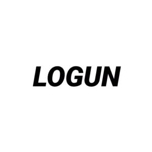 Logun