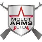 Тюнінг для зброї Molot ARMS LTD
