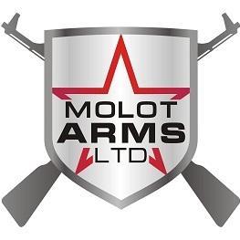 Molot ARMS LTD