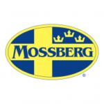 Тюнінг для зброї Mossberg