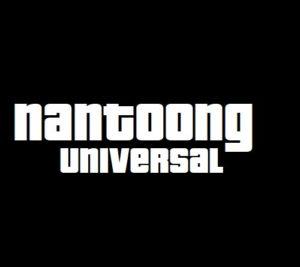 Nantoong Universal