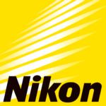 Зорові труби Nikon