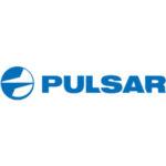 Приціли нічного бачення Pulsar