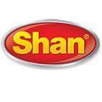 Приціли коліматорні Shan