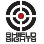 Приціли коліматорні Shield
