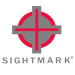 Приціли коліматорні Sightmark
