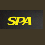 Пневматичні гвинтівки SPA