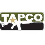 Тюнінг для зброї Tapco
