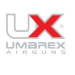 Пістолети пневматичні Umarex