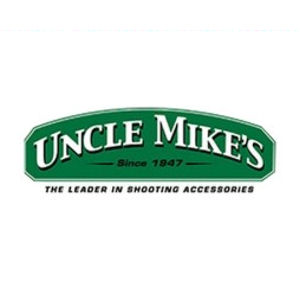 Uncle Mice's