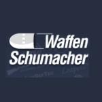 Тюнінг для зброї Waffen Schumacher