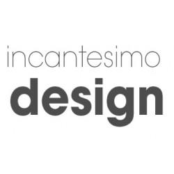 Incantesimo Design