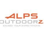 Мисливські та тактичні рюкзаки Alps Outdoor