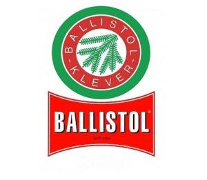 Clever Ballistol