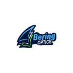 Лазерні патрони Bering Optics