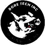 Приладдя для чищення зброї Bore Tech