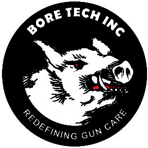 Bore Tech