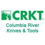 Ножі CRKT