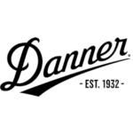 Взуття Danner