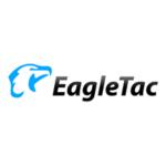 Ліхтарі EagleTac