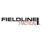 Мисливські та тактичні рюкзаки Fieldline