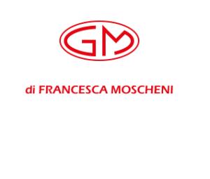 Giuliano Moscheni