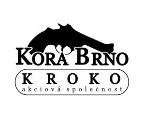 Kora Brno