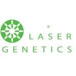 Лазерні цілевказники Laser Genetics