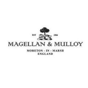 Magellan&Mulloy