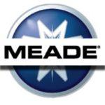 Телескопи Meade