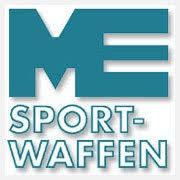 ME Sportwaffen