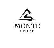 Monte Sport