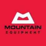 Мішки спальні Mountain Equipment