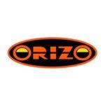 Термобілизна Orizo