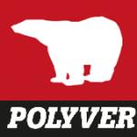 Взуття Polyver