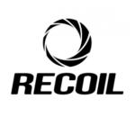 Засоби для чищення зброї Recoil