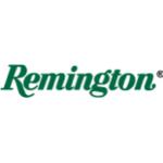 Ножі Remington