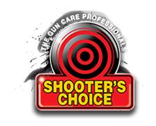 Shoters choice