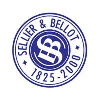 Sellier&Bellot