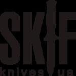 Ножі Skif