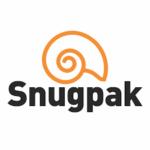 Мішки спальні Snugpak