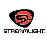 Ліхтарі Streamlight
