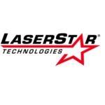 Лазерні цілевказники TAR