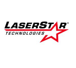 TAR Lasers