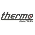 Термобілизна Thermofunction