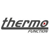 Thermofunction