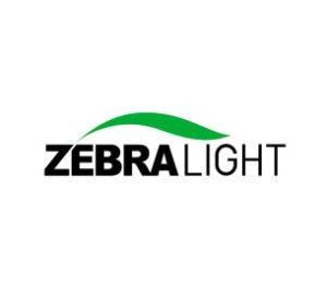 ZebraLight