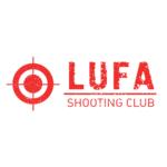 Тюнінг для зброї Lufa